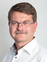 Ing. Miroslav Šteffek