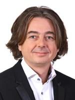 David Matějů