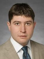 Petr Paščenko