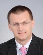 Jiří Pavlík