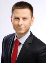Lukáš Jelínek