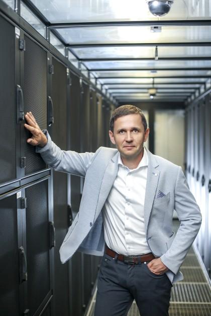 Petr Schaffartzik