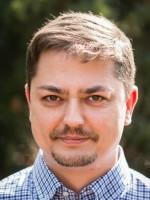 Daniel Bičík