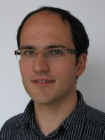 Jan Pawlik