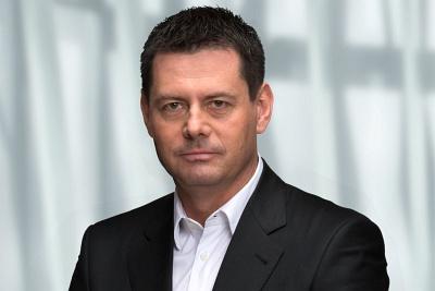Karel Komárek, KKCG