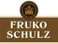 Fruko Schulz