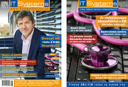 IT Systems 7-8/2017