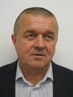 Zdeněk Špelina
