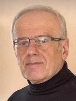 Ing. Jiří Flídr