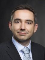 Michal Petřík