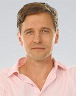 Tomáš Krátký