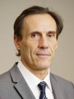 Cesare Capobianco