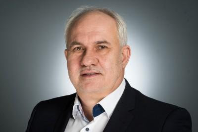 Ing. Martin Staněk