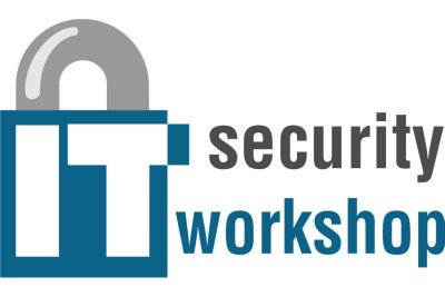 Co přinese aktualizovaný program IT Security Workshopu 2018?