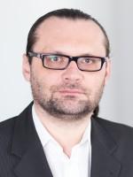 Peter Bílik