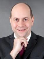 Pavel Bláhovec