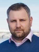 Peter Slávik