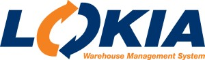 Lokia Warehouse Management System