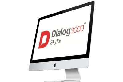 Dialog 3000Skyla