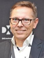 Bedřich Max Luft