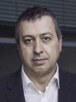 Pavel Barták