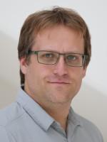 Martin Fruhauf