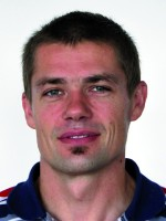 Jan Tejchman