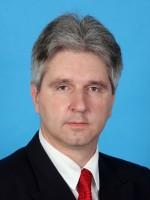 Ing. Miroslav Benda