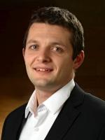 Peter Kovalčík
