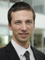 Martin Zbořil