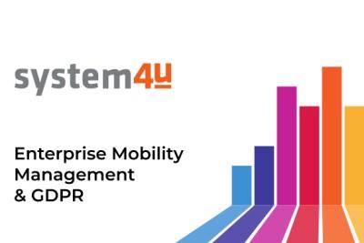 system4u