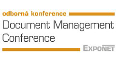 Document Management Conference