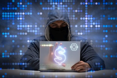 Hackeři okradli uživatele
