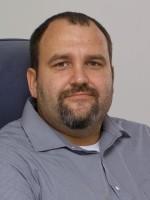 Ing. Luboš Doležal