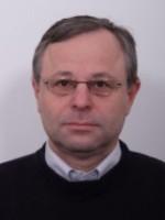 Ing. Boris Soukeník