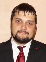 Karel Scholz