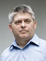 Jan Kašpar