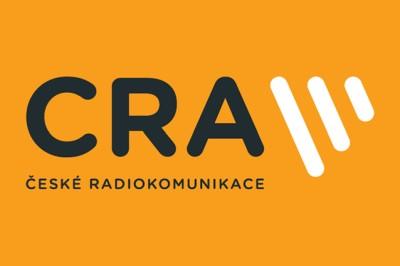 CRA České Radiokomunikace