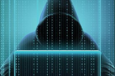 hacker, kybernetická hrozba