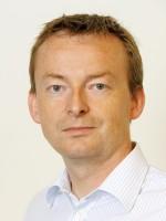Jiří Voldán