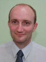 Petr Polák