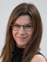 Ing. Kateřina Tillingerová