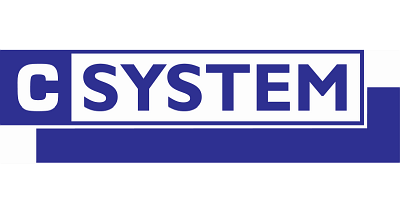 C SYSTEM CZ