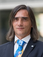 Jan Zeithaml