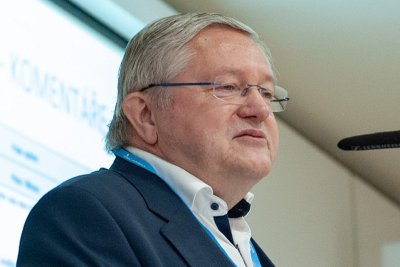 Jaroslav Pejčoch
