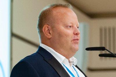 Jakub Kejval
