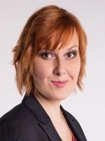 Lucie Koloušková