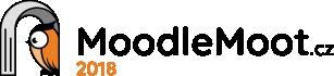 MoodleMoot.cz