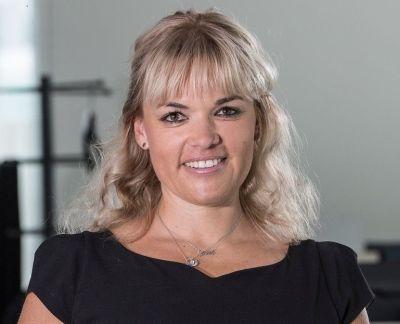 Hana Součková