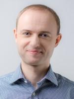 Jiří Kobelka